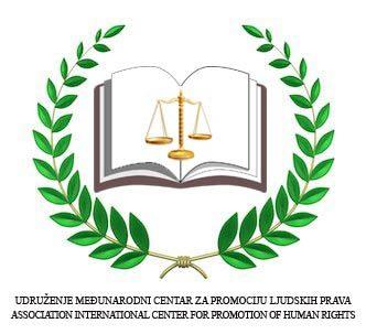 Međunarodni centar za promociju ljudskih prava